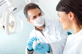 Buying Dental Practice