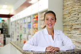pharmacy-employee