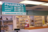 buying-a-pharmacy