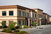 Office Park Building